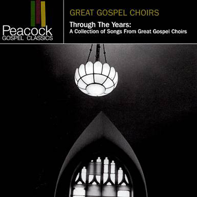 peacock_great_gospel_choirs_400px.jpg