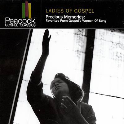 peacock_ladies_of_gospel_400px.jpg