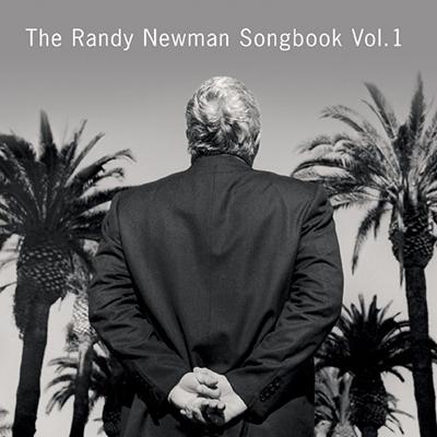 randy_newman_songbook_400px.jpg
