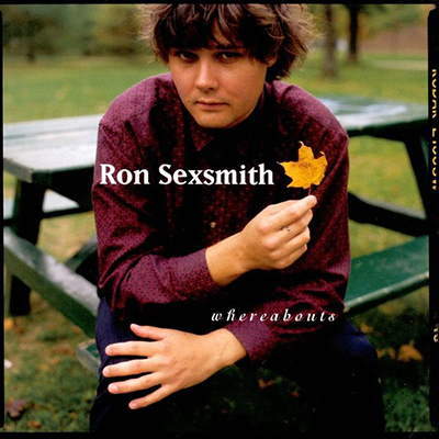 ron_sexsmith_whereabouts_400px.jpg