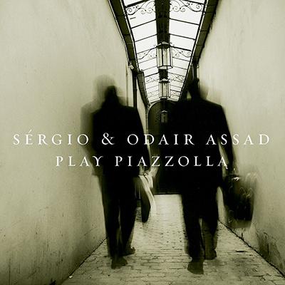 sergio_and_odair_assad_pp_400px.jpg