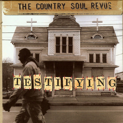 the_country_soul_revue_testifying_400px.jpg
