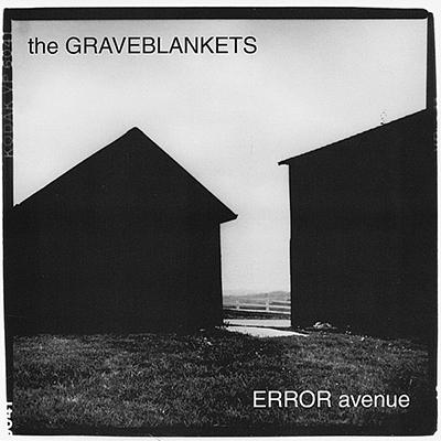 the_graveblankets_error_ave_400px.jpg