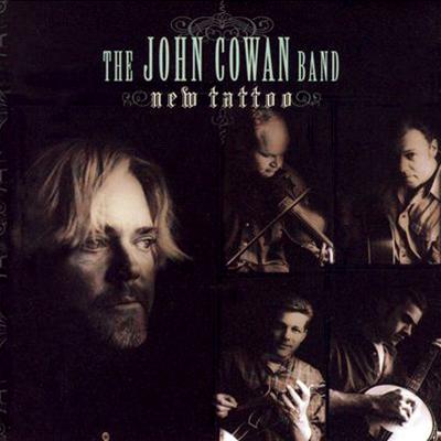 the_john_cowan_band_new_tattoo_400px.jpg