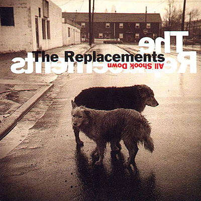 the_replacements_all_shook_down_400px.jpg