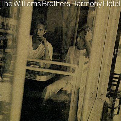 williams_bros_harmony_hotel_400px.jpg