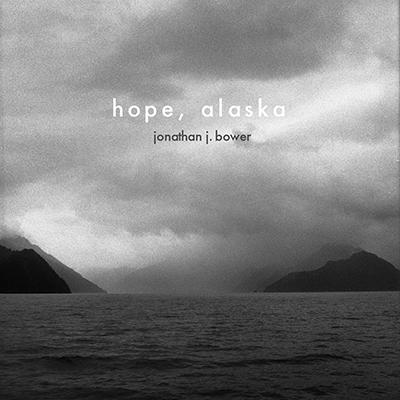 johnathan_j_bower_hope_alaska_400px.jpg