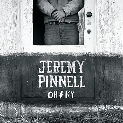 jeremy_pinnell_ohky_400px.jpg