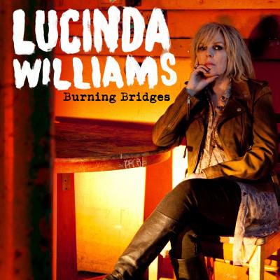 lucinda_williams_burning_bridges_400px.jpg