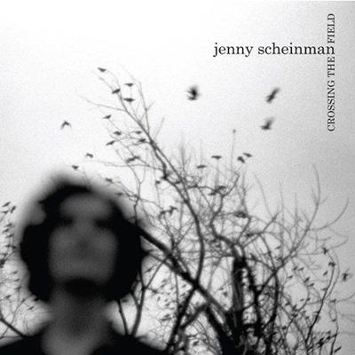 jenny_scheinman_crossing_the_field_400px.jpg