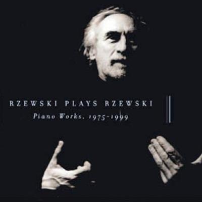 rzewski_plays_rzewski_400px.jpg