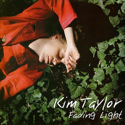 kim_taylor_fading_light_400px.jpg