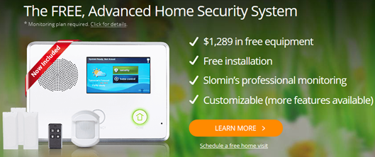home-security-tips-alarm-system-2.png