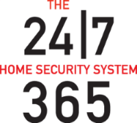 slomins-home-security-system