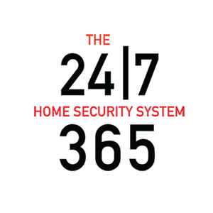 the-24-7-365-home-security-system