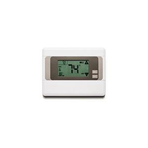 sherwood-digital-thermostat
