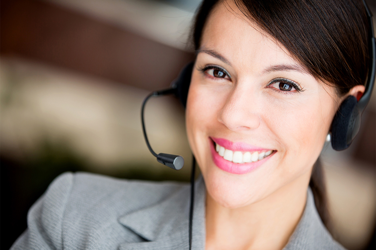 locations-alarm-customer-service