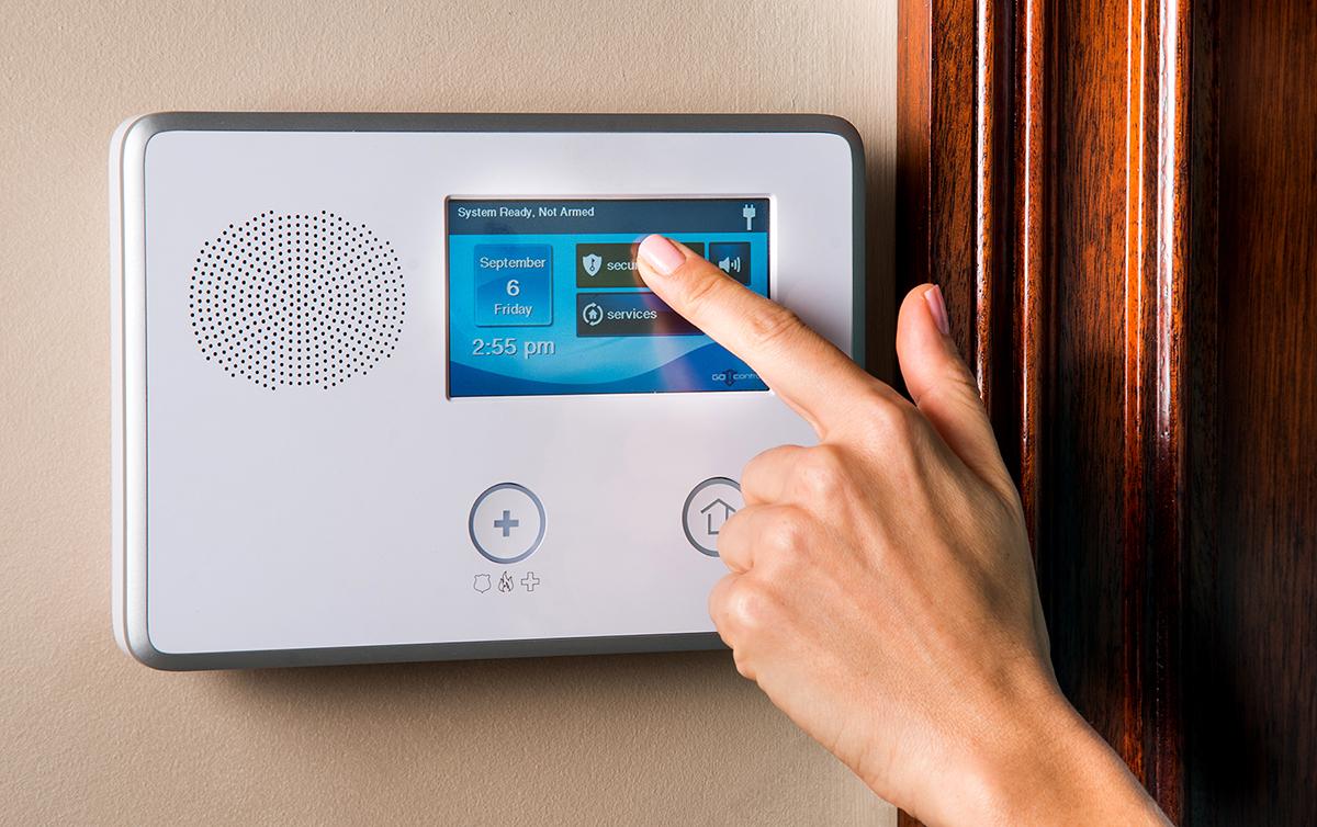 home-security-col1.jpg