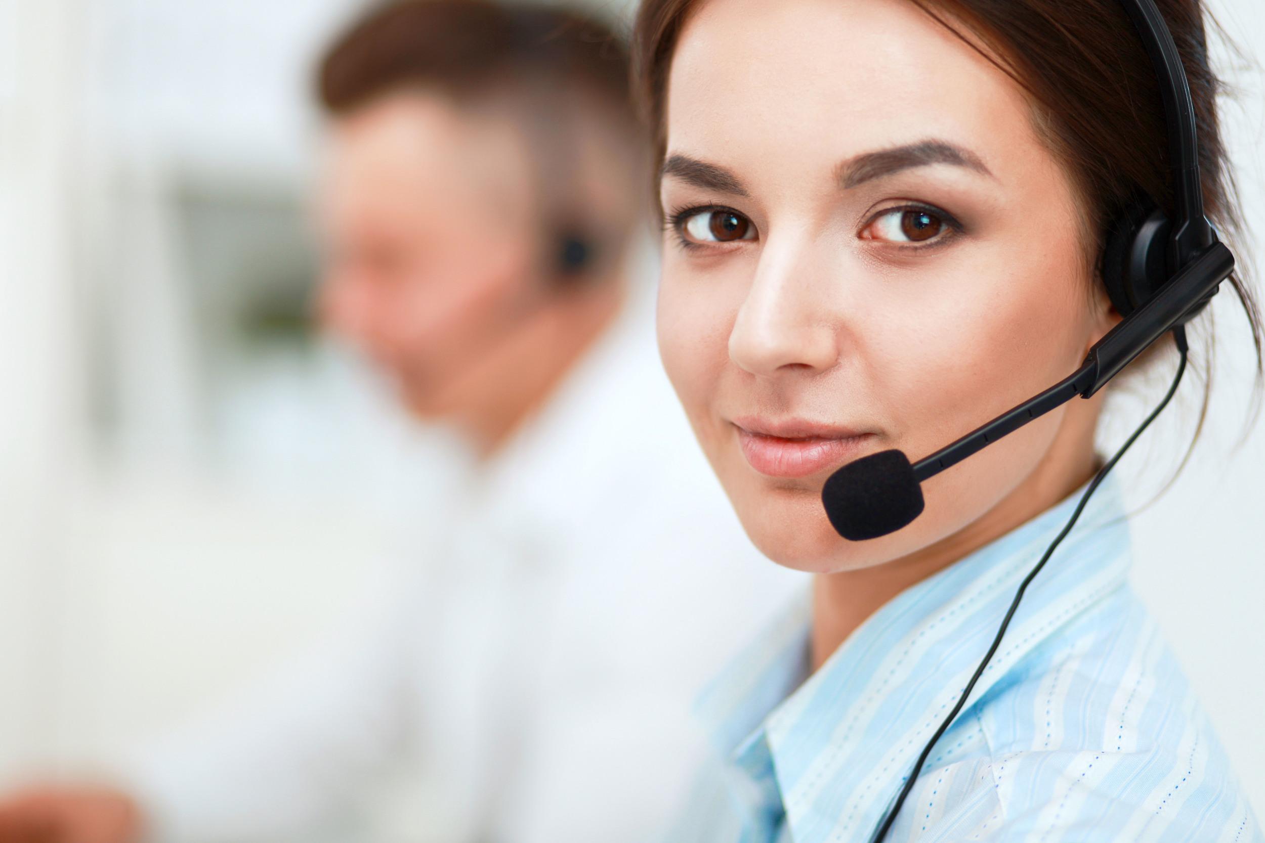 customer_service_security