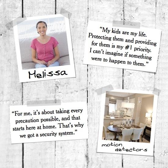 Storytelling_-_page_1-Melissa.jpg
