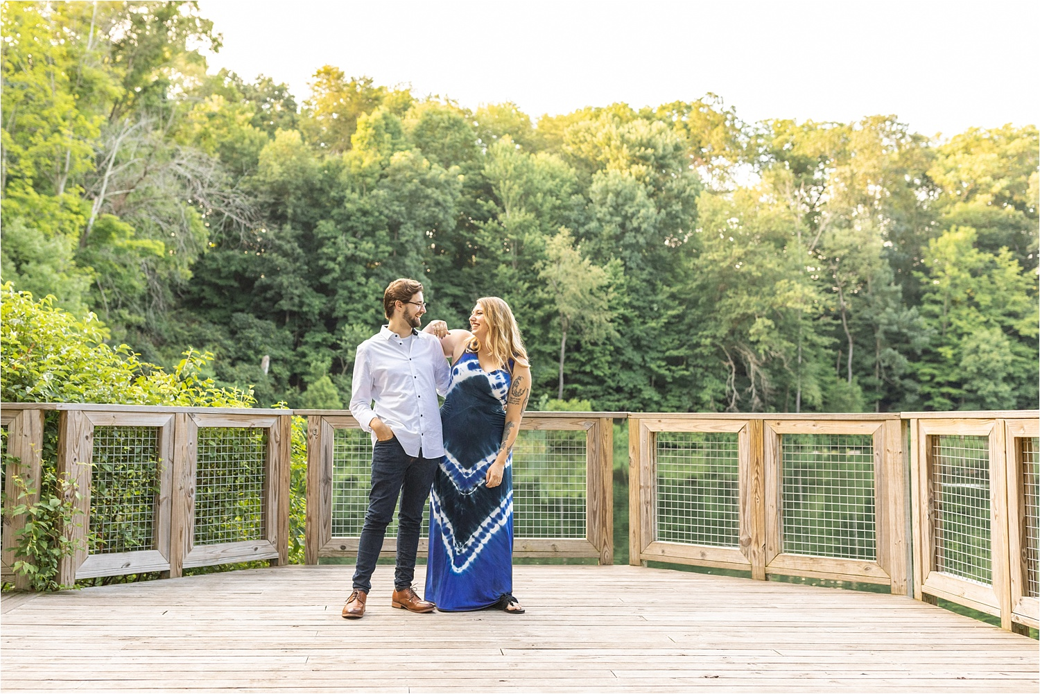 2019-08-05_0016.jpg lily pond engagement session in july 2019 at mill creek park