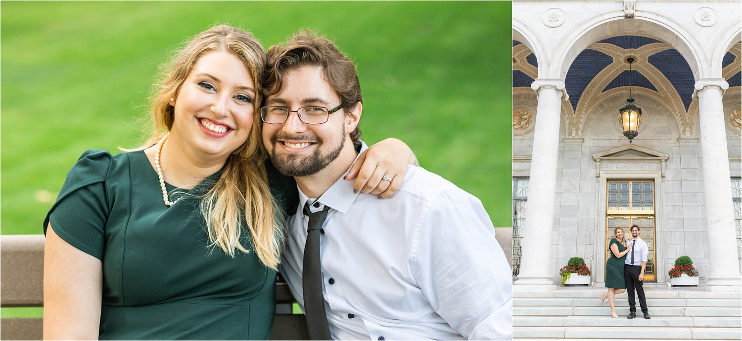 2019-08-05_0034.jpg gorgeous fun engagement session at the butler institute of american art