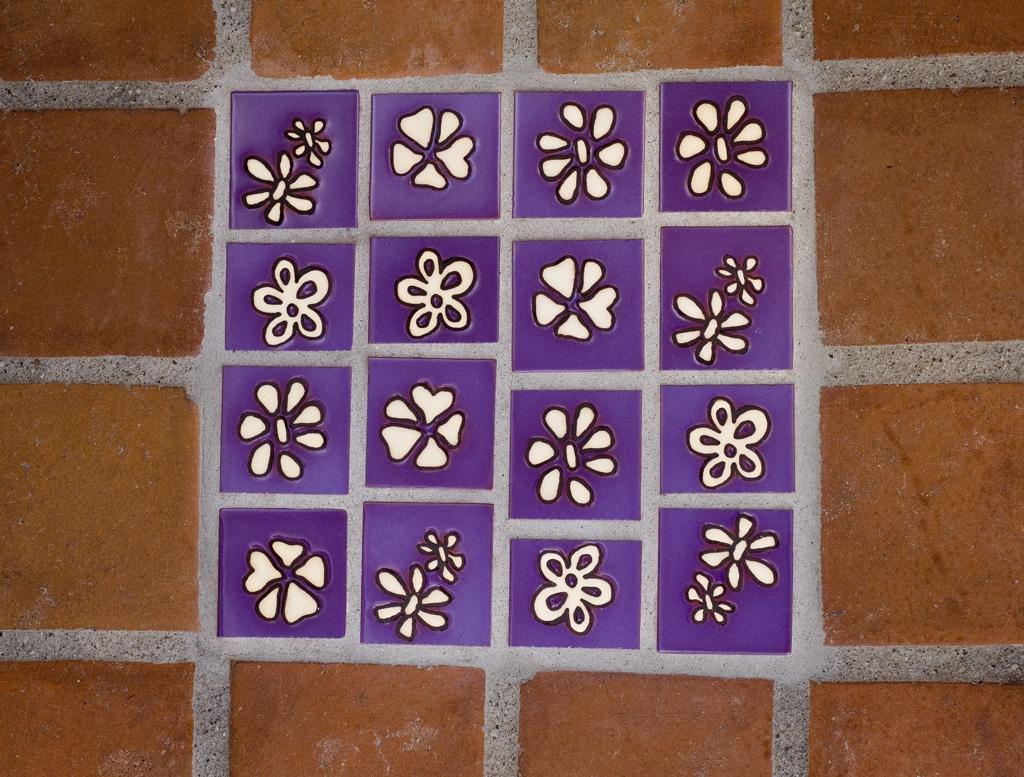 Flower-Tile-purple.jpg