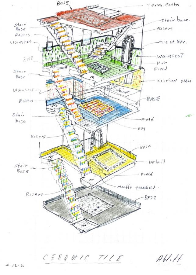 Ablitt-Tower_Drawing1001.jpg