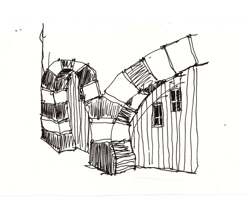 Ablitt-Tower_Drawing1002.jpg