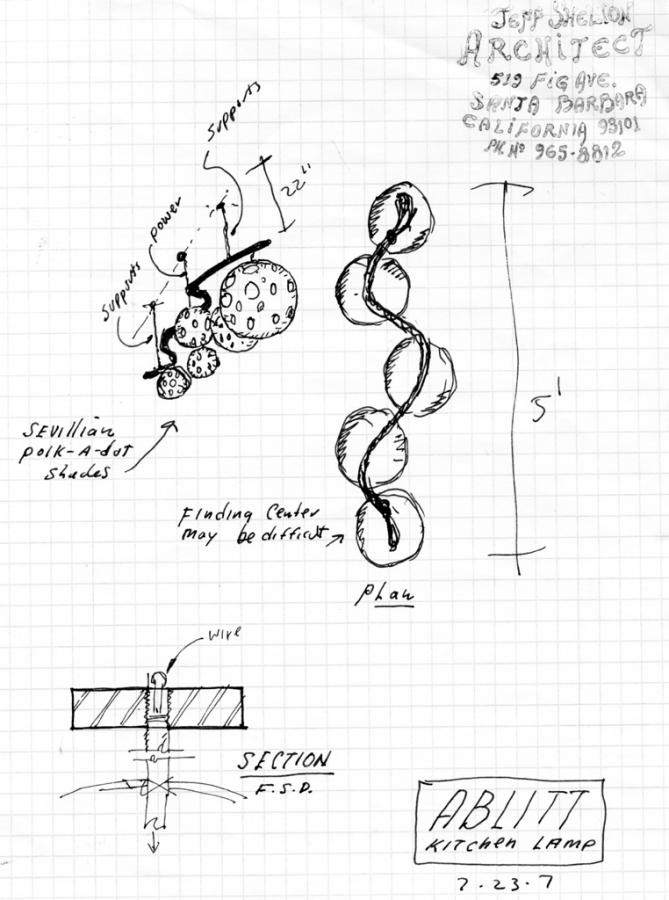 Ablitt-Tower_Drawing1003.jpg