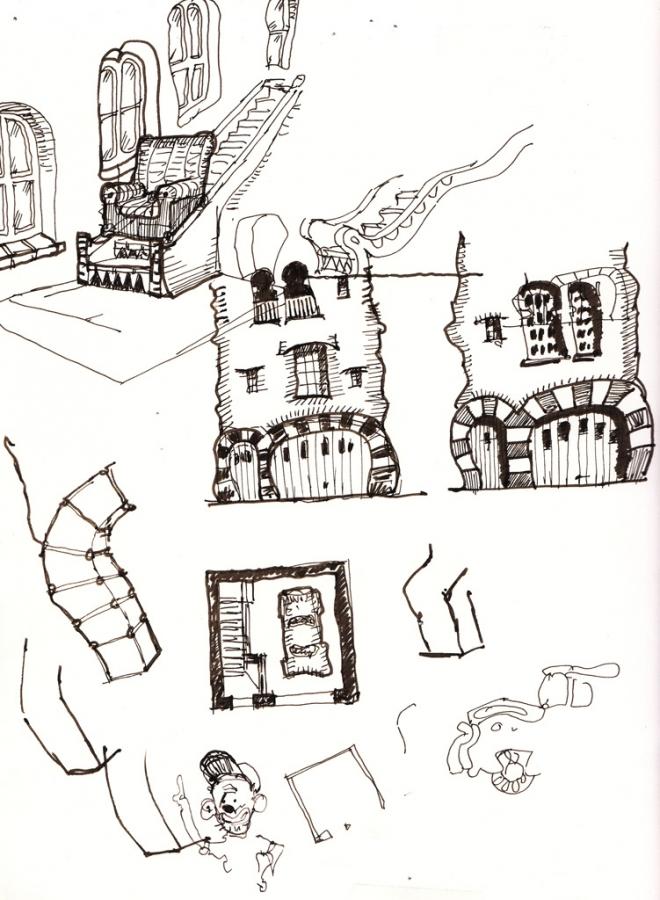 Ablitt-Tower_Drawing1004.jpg