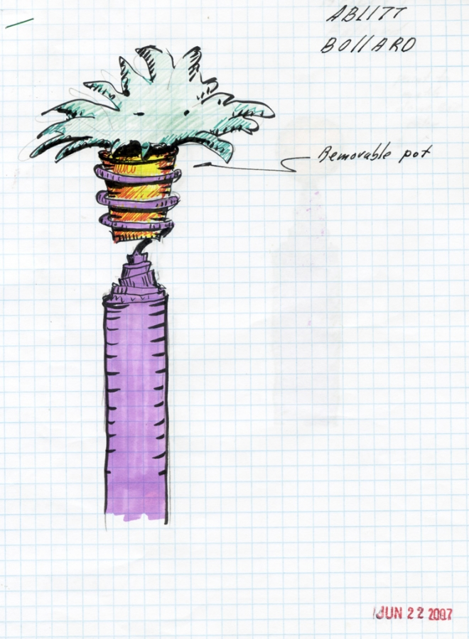 Ablitt-Tower_Drawing1005.jpg