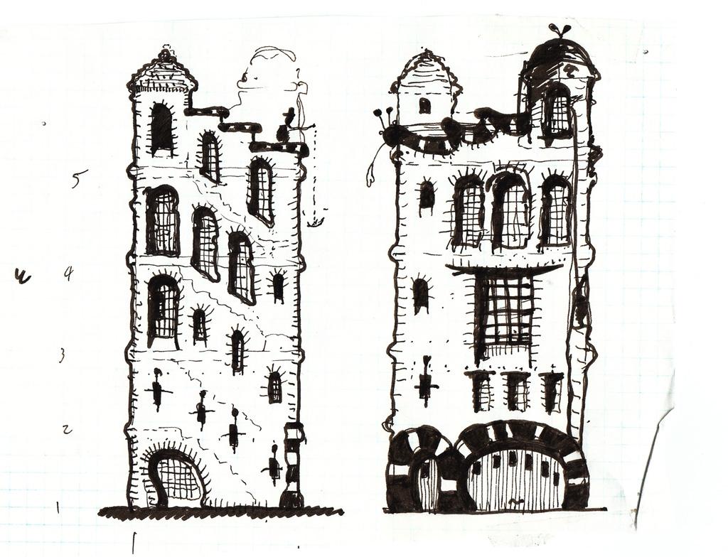 Ablitt-Tower_Drawing1007.jpg