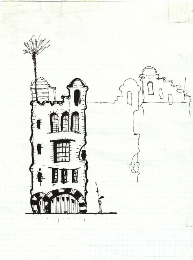 Ablitt-Tower_Drawing1008.jpg