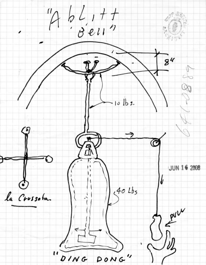Ablitt-Tower_Drawing1009.jpg