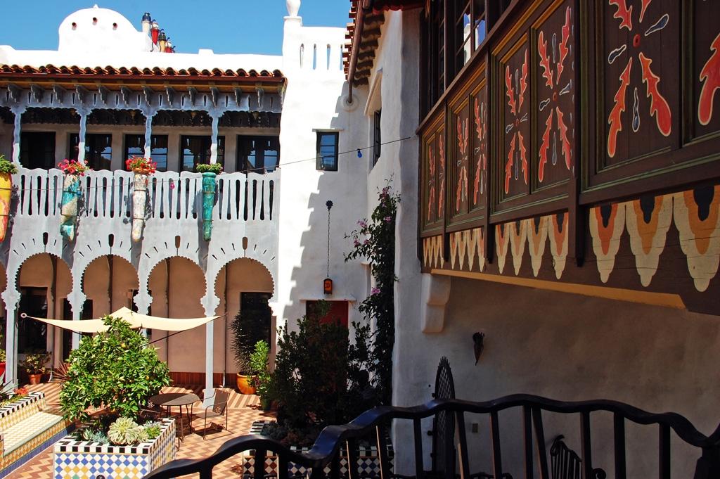 El-Andaluz_Exterior1026.jpg
