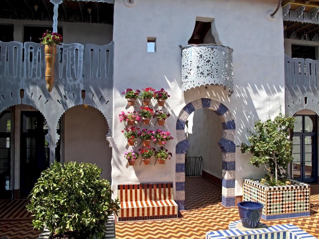 El-Andaluz_Exterior1027.jpg