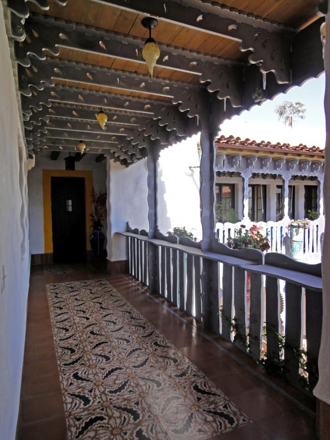 El-Andaluz_Exterior1037.jpg