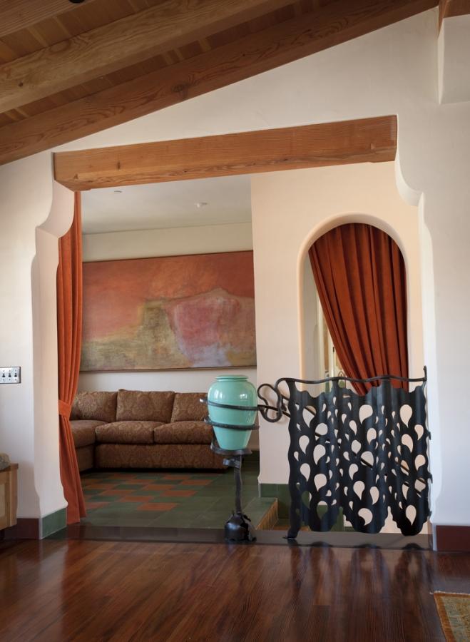 El-Andaluz_Interior1111.jpg