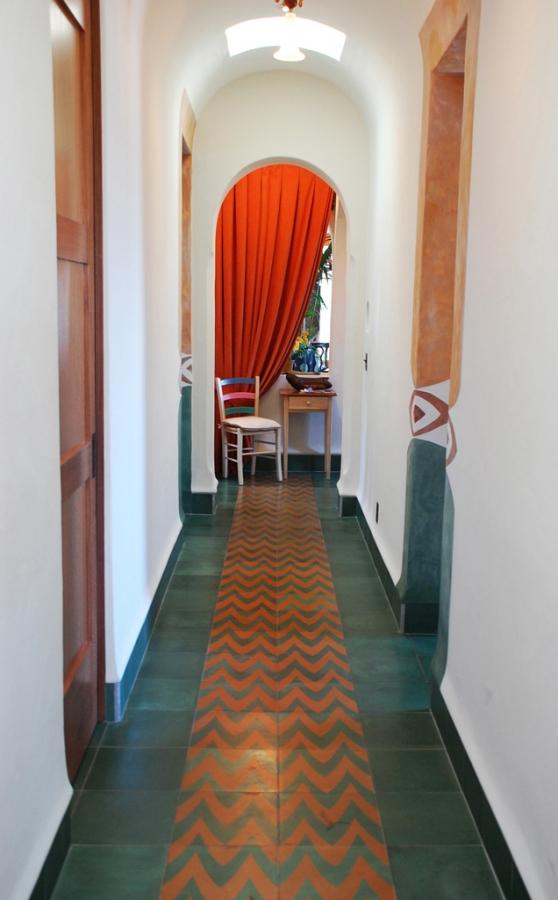 El-Andaluz_Interior1108.jpg