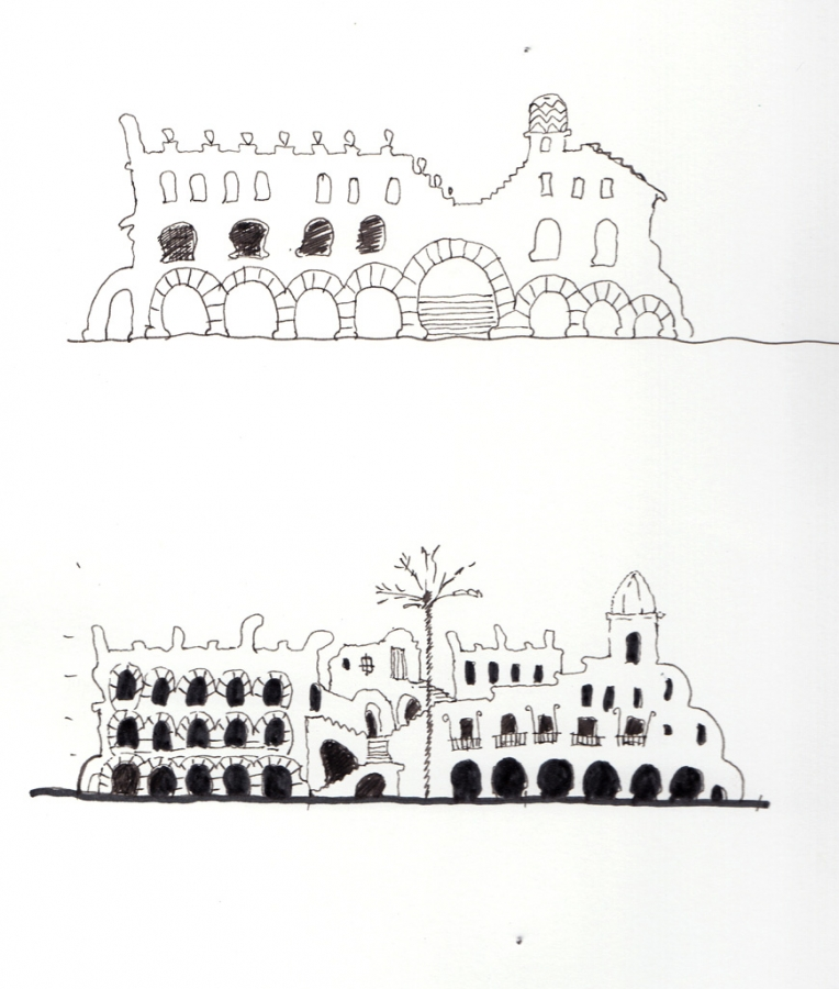El-Andaluz_Drawing1302.jpg