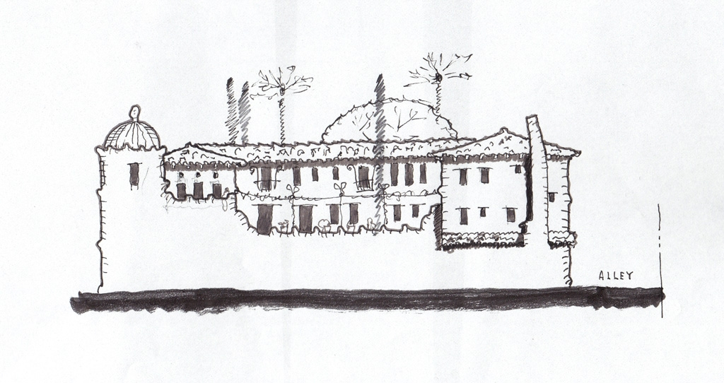 El-Andaluz_Drawing1303.jpg