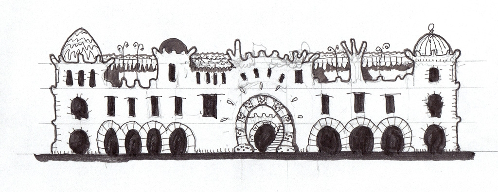 El-Andaluz_Drawing1308.jpg