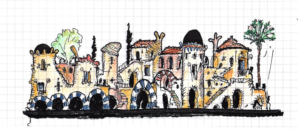 El-Andaluz_Drawing1309.jpg