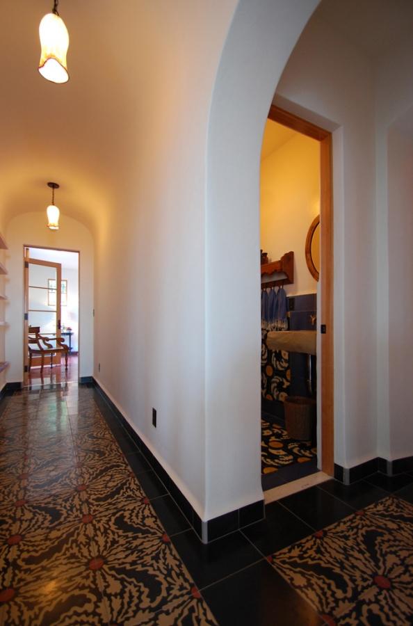 Arbolado_Interior1109.jpg