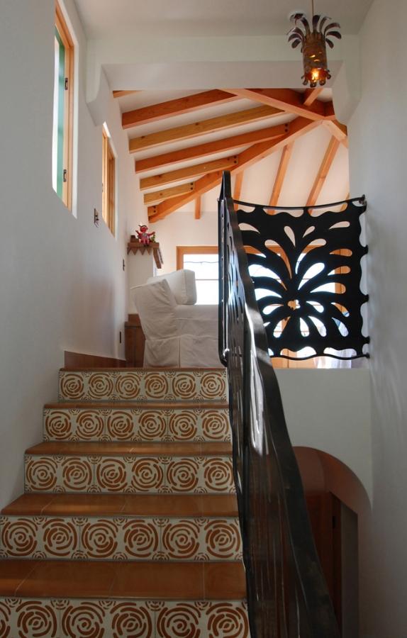 Arbolado_Interior1125.jpg