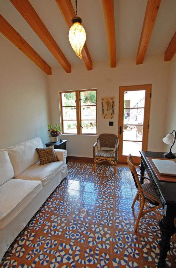 Arbolado_Interior1128.jpg