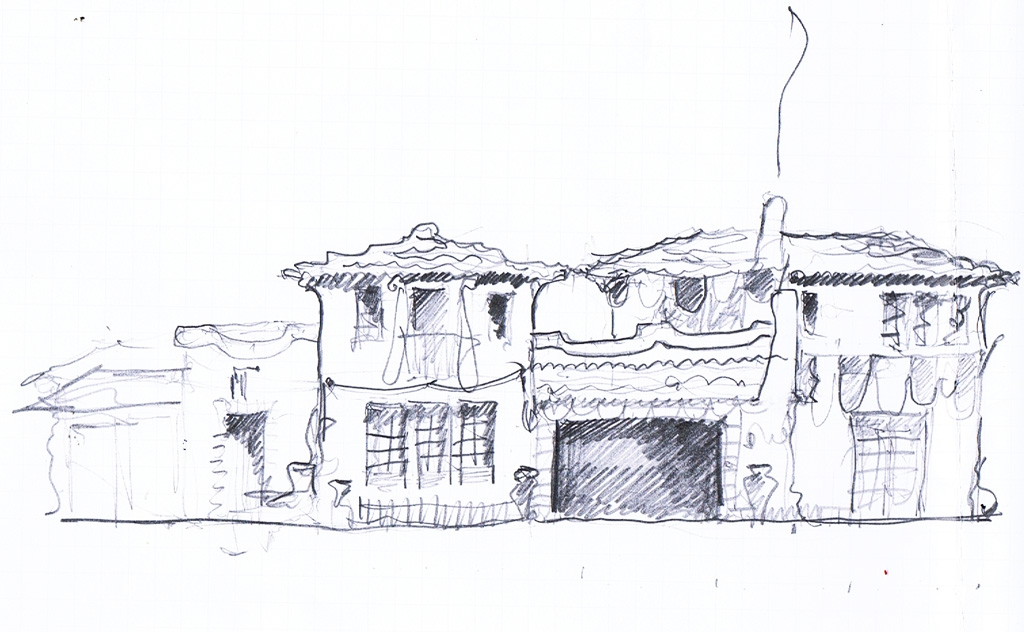 Arbolado_Drawing1310.jpg