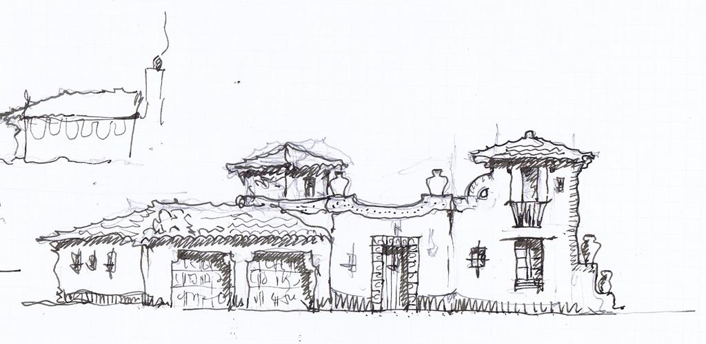 Arbolado_Drawing1312.jpg