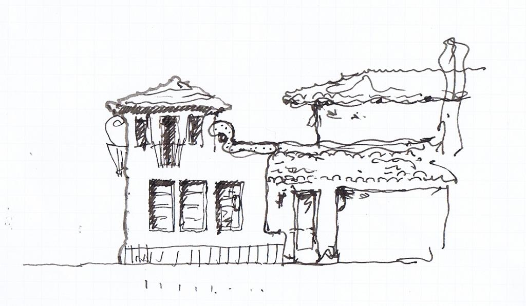 Arbolado_Drawing1311.jpg